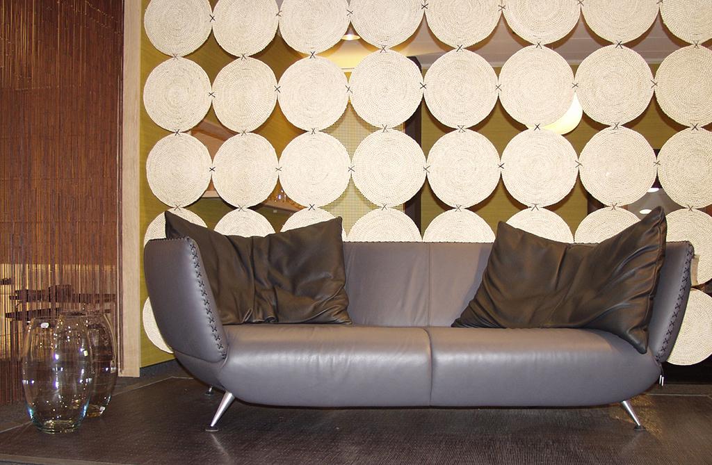neubert hirschaid cheap auto neubert autoh user autoh ndler in k nigsbrunn with neubert. Black Bedroom Furniture Sets. Home Design Ideas